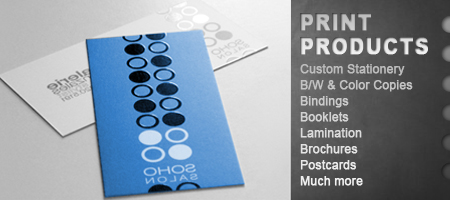 Nathans printing home of high value and quality business cards business cards postcards flyers brochures announcements reheart Choice Image